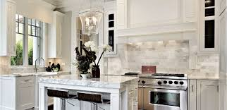 kitchen cabinets and countertops manufacturer