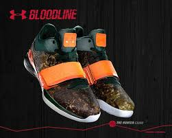 under armour basketball shoes brandon jennings. kicks: brandon jennings\u0027 under armour micro g bloodline collection | hoops news basketball shoes jennings