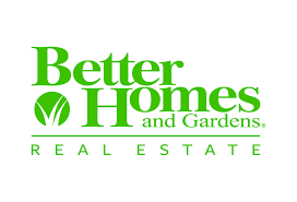 home better homes and gardens real estate