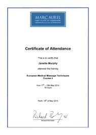 my qualifications soul intentions european remedial course 4
