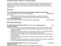 Library Resume Sample Sample Resume For Pharmacy Technician Mind