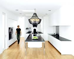 full size of modern industrial chandelier lighting lamps plus contemporary pendant lights luxury style ideas for