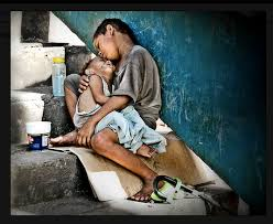 beggars in india కోసం చిత్ర ఫలితం