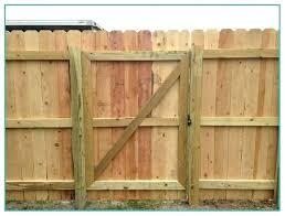 fence gate recipe. Fence Gate Recipe Minecraft Stone Fence Gate Recipe