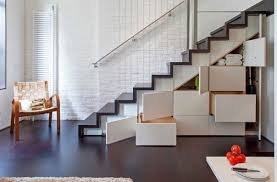 Stairs Wall Decoration Ideas Staircase Decoration Ideas Staircase Decoration Ideas With