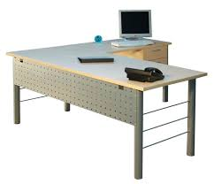 inexpensive office desks. Inexpensive Computer Desk Table Luxury Discount Desks Furniture  Metal Legs L Shaped Office With .