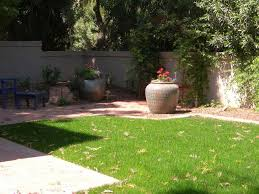 Small Picture Cool 50 Home Garden Design Decorating Design Of Best 20 Home