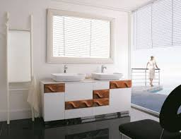 contemporary bathroom vanities canada