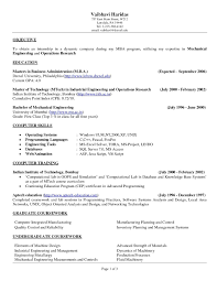 Objective Job Application College Application Resume 650 841 Resume Objective
