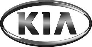 Kia Motors Logo PNG Image Vector, Clipart, PSD - peoplepng.com