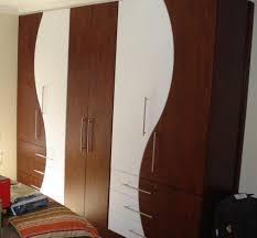 furniture design cupboard. Cupboard Furniture Design E