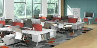 google office design. Google Office Design Guidelines Pdf Benching Workstations Search
