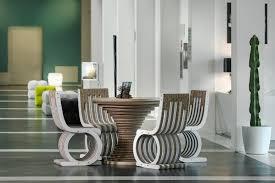 italian furniture designs. Italian Furniture - 7 Designs Elites Home Decor