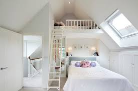 small attic bedroom. Exellent Attic Outstanding Small Loft Bedroom Ideas Attic Home Design  Pictures Remodel And Decor In G