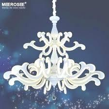 artika ampere cosmos crystal chandelier costco led brass hexagon geometric modern light fixture lights artika ampere cosmos crystal chandelier costco