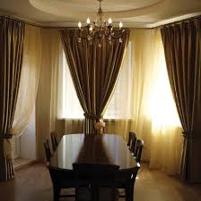 ... Large Size of Window Curtain:amazing Argos Bay Window Curtain Pole  Stainless Steel Tracks For ...