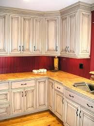 cabinet glaze colors glazed white kitchen cabinets glazed cabinet color best glazing cabinets ideas on kitchen