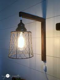 pendant lighting plug in. Impressive Amazing Best 25 Plug In Pendant Light Ideas On Pinterest Regarding Hanging Lamps Swag Popular Lighting L