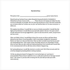 My Birth Plan Template Birth Plan Worksheet Cycling Studio
