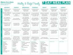 diabetic diet meal plans pin by christie albers on nutrition banting diet diabetic