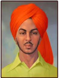 shaheed bhagat singh historical bhagat singh shaheed bhagat singh essay in punjabi language dictionary dictionary singh in shaheed language punjabi bhagat essay university of texas at dallas
