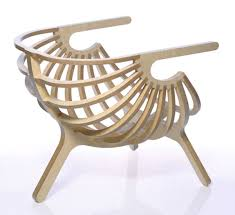 ... Charming Pictures Of Cool Wooden Chair As Furniture For Interior Design  : Inspiring Furniture For Small ...