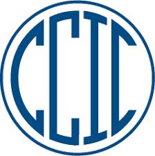 Cincinnati Center For Improved Communication Inc Terrace Park