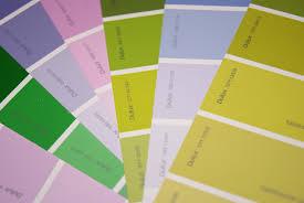 Homebase Paint Chart Homebase Dulux Paint Colour Chart Best Picture Of Chart