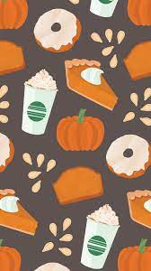Cute Fall Wallpapers on WallpaperDog