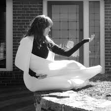 Graham-Inspired Modern with Amanda Comi, Revolution Modern Dance ...