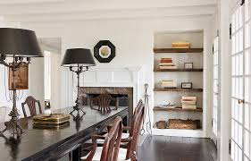 interior white paintPerfect White Paint Color