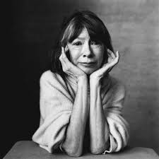 joan didion the social encyclopedia joan didion watch the trailer for griffin dunne39s documentary about