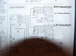 bi xenon light electrical help needed archive astra owners bi xenon light electrical help needed archive astra owners network forum mk1 mk6 vxr t8 t9 zafira astra van