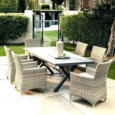outdoor furniture patio. White Wicker Patio Furniture Sets Unusual Ocean City Wooden Garden Bistro Outdoor