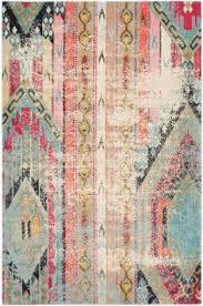 210 Best C材质-地毯 images in <b>2019</b> | Carpet, Rugs, Rugs on carpet