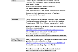 Document Template : Resume Wizard Print Rental Agreement Form Custom ...