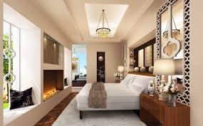 Unusual Luxurious Masterom Decorating Ideas Photos Concept Hotel ...