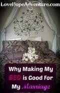 my bedroom essay  my bedroom essay