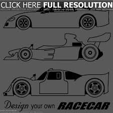 car clip art black and white race car clipart nascar free images clipartix clip art 1024