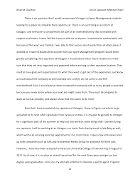 attractive title resume thesis systematic literature review stern examples of reflective writing unsw current students examples of reflective writing unsw current students
