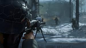 Call of Duty: WWII - Digital Deluxe Edition pc-ის სურათის შედეგი