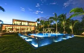 pool deck lighting ideas. Pool Deck Lighting Above Ground Ideas Swimming Best Requirements Fixtures Led Magnificent A