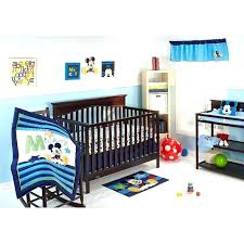 enchanting paw patrol crib bedding set paw patrol crib bedding baby mickey mouse my friend mickey 4 crib bedding set blue bed bath and beyond