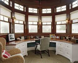 creating a home office. Ideas-For-Creating-Your-Home-Office-According-To- Creating A Home Office N