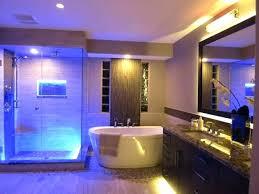 led bathroom lighting ideas. Interesting Led Bathroom Lighting Ideas Photo 4 Of . E