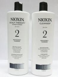 Free Nioxin Shampoo And Conditioner Samples Hunt4freebies