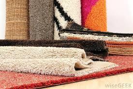 bound carpet remnants carpet remnants can be bound to create nice area rugs bound carpet remnants