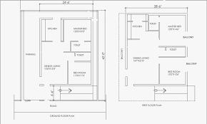 vastu east facing house luxury vastu house plans for 30 60 east facing site