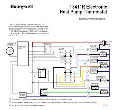 rheem 41 20804 15 thermostat wiring diagram sample rheem 41 20804 15 thermostat wiring diagram ruud heat pump wiring diagram inspirational wiring diagram