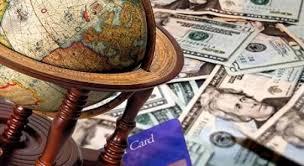 О налогах и о жизни Оригинальный но явно незаконный подход ФНС   в котором налоговое ведомство излагает свою точку зрения на статус валютных операций со средствами на счетах в банках расположенных за пределами РФ